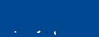 Zehnder LabTec Logo